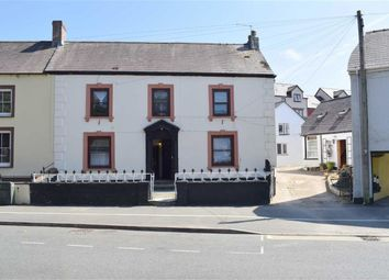 Thumbnail 13 bed detached house for sale in Cartlett, Haverfordwest