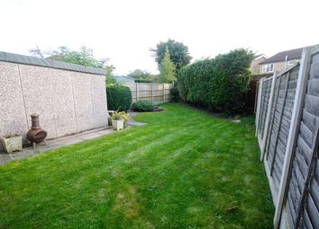 Thumbnail 3 bed semi-detached house for sale in Lache Hall Crescent, Chester