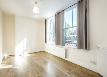 property for sale in tower bridge road london se1 buy properties
