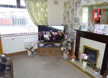 Thumbnail 3 bed terraced house for sale in Lime Avenue, Leigh