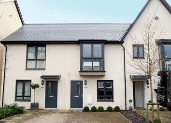 Thumbnail 2 bed property to rent in Brymon Way, Derriford, Plymouth