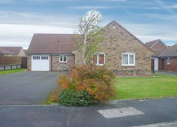 Thumbnail 3 bed bungalow to rent in Peel Gardens, Bigrigg, Egremont