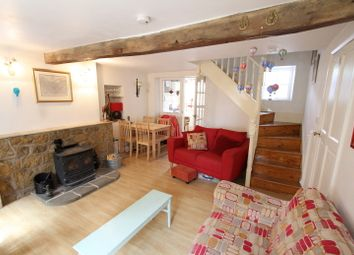 2 bed cottage to rent in The Bank, Milton, Banbury OX15