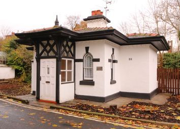 Thumbnail 1 bed detached house for sale in Kingston Gardens, Hyde