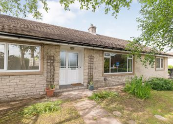 Thumbnail 5 bed bungalow for sale in Edge View Drive, Great Longstone, Bakewell, Derbyshire