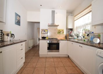 5 bed end terrace house for sale in Winchester Ave, Leicester, Leicestershire LE3