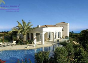Thumbnail 5 bed villa for sale in Kamares, Paphos (City), Paphos, Cyprus