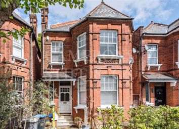 Thumbnail 4 bed property for sale in Prout Grove, Neasden, London