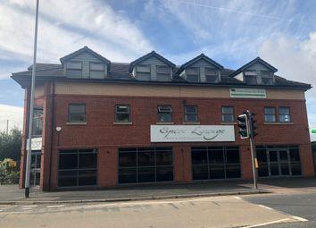 Thumbnail Office to let in Warrngton, Warrington