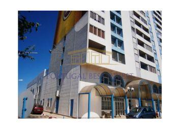 Thumbnail Property for sale in Faro (Sé E São Pedro), Faro, Faro