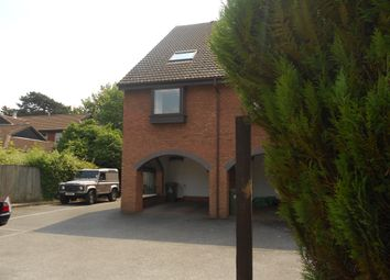 Thumbnail 3 bed end terrace house to rent in Archers Road, Southampton