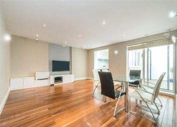 Thumbnail 2 bed flat for sale in Lambs Conduit, Bloomsbury, London