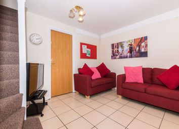 Thumbnail 5 bed property to rent in Merchants Way, Canterbury