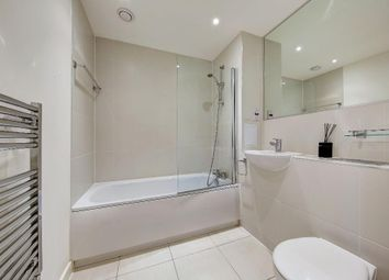 Thumbnail 1 bed flat for sale in Kingston Road, Wimbledon Chase