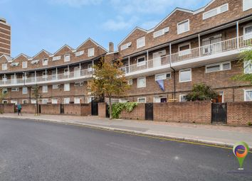 Thumbnail 3 bed maisonette for sale in Tanners Hill, Deptford