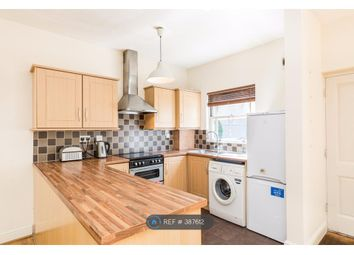 Thumbnail 2 bed terraced house to rent in Elverson Mews, London