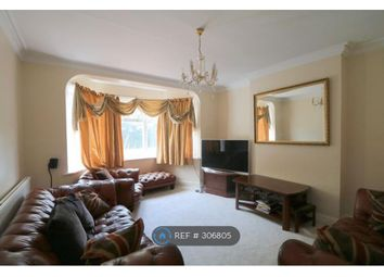 Thumbnail 4 bed semi-detached house to rent in Foresters Drive, Wallington