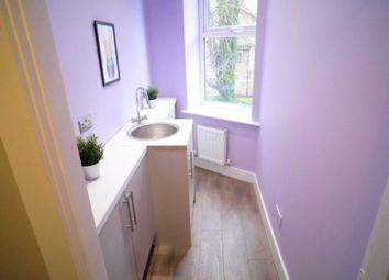 Room to rent in Mistoria Villa, Castle Street, Bolton BL2