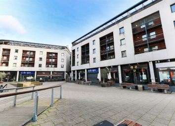 Thumbnail 2 bedroom flat for sale in City Centre, Priory Place, Coventry