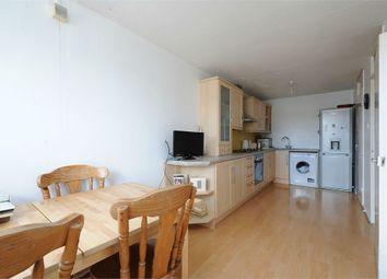 Thumbnail 2 bed flat to rent in Goulden House, Bullen Street, Battersea, London