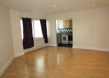 Thumbnail 2 bedroom flat to rent in Kings Road, Southsea PO5 3Bb