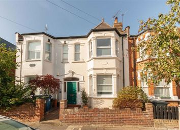 4 bed terraced house for sale in Shakespeare Road, London W3