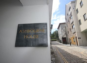 Thumbnail 1 bed flat to rent in Ashbourne House, Friars Lane, Barbican