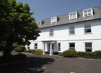 Thumbnail 2 bed flat to rent in Purewell, Christchurch