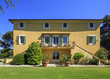 Thumbnail 8 bed town house for sale in San Martino In Colle, 55010 Capannori Lu, Italy