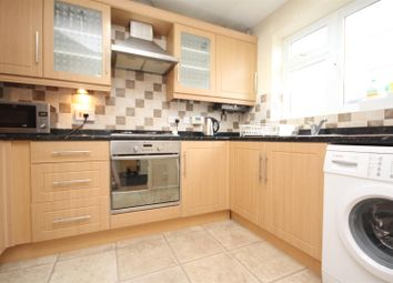Thumbnail 2 bed property to rent in Foxglove Gardens, Guildford