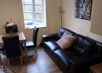 Thumbnail 3 bed terraced house to rent in Breachwood View, Odd Down, Bath