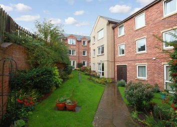 Thumbnail 1 bed property for sale in Abbey Court, Hexham