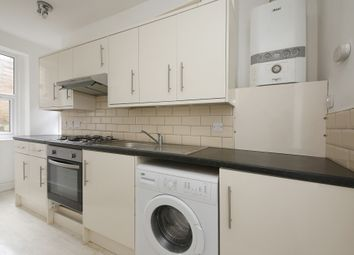 Thumbnail 2 bed flat to rent in Leaf House, Peckham Road, London