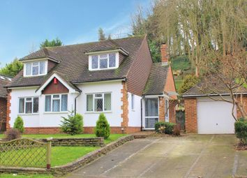 4 bed detached house for sale in The Vale, Ovingdean, Brighton BN2