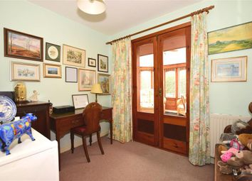 Thumbnail 2 bed bungalow for sale in Collards Close, Freshwater, Isle Of Wight