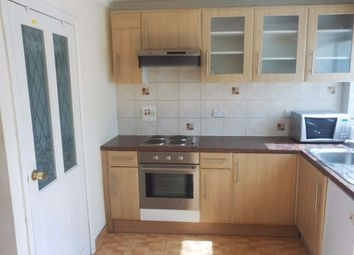 Thumbnail Studio to rent in Porte, Greatfield, Colindale