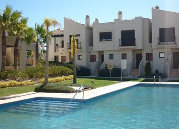 Thumbnail 2 bed detached house for sale in Roda Golf, Murcia, Spain
