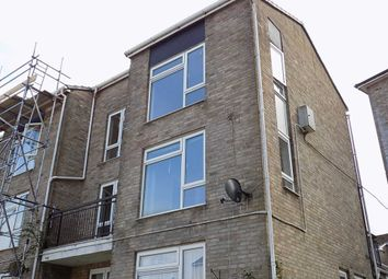 Thumbnail 2 bed flat to rent in Fawcus Place, Chard