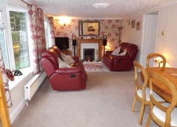 2 bed mobile/park home for sale in Galley Hill, Waltham Abbey, Essex EN9