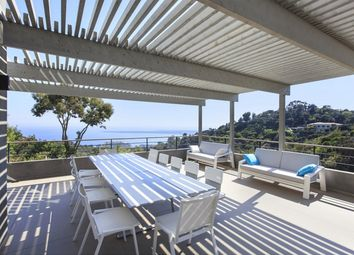 Thumbnail 6 bed villa for sale in Cannes (Commune), Cannes, Grasse, Alpes-Maritimes, Provence-Alpes-Côte D'azur, France