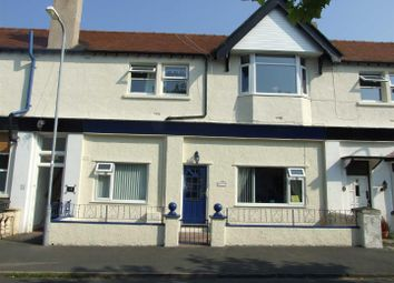Thumbnail 2 bed flat for sale in Knowles Road, Llandudno