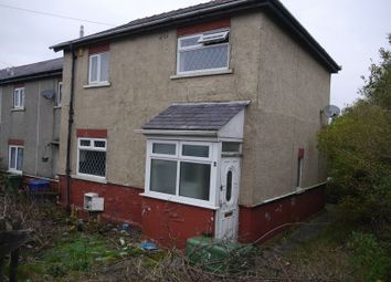 Thumbnail 3 bed semi-detached house for sale in Fern Gore Avenue, Oswaldtwistle, Accrington