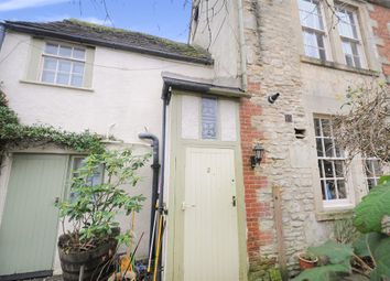 Thumbnail 2 bed flat for sale in The Orchard, St. Mary Street, Chippenham