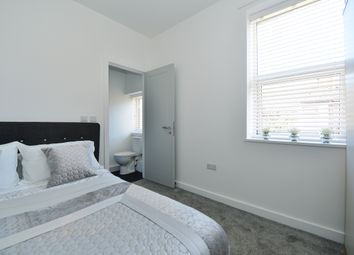 Thumbnail 3 bed terraced house to rent in Voelas Street, Liverpool