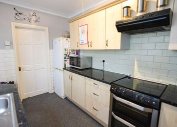 Thumbnail 2 bed end terrace house for sale in Barton Street, Clowne, Chesterfield