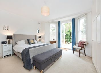 Thumbnail 2 bed flat for sale in Anerley Park Road, Anerley