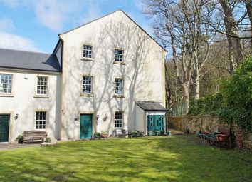 Thumbnail 2 bed flat for sale in Acton Court, Whitehaven, Cumbria