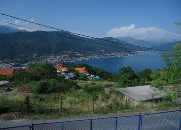 Thumbnail 4 bed detached house for sale in Lustica, Lustica, Montenegro