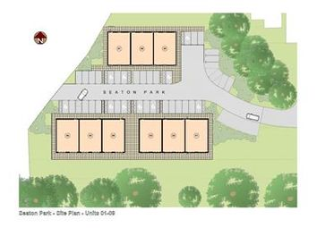 Thumbnail Light industrial for sale in Units At Seaton Park, William Prance Road, Plymouth, Devon