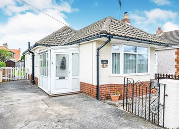 Thumbnail 2 bed bungalow for sale in St. Asaph Avenue, Kinmel Bay, Rhyl, Conwy
